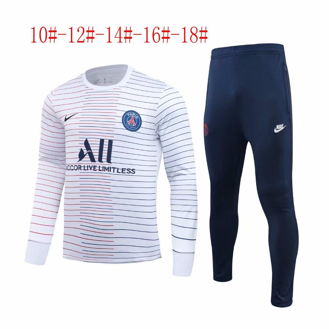 cappotto Inter 19-20 nuovo autunno e l'inverno Inter manica lunga N98 cappotto giacca sportiva tuta set 01