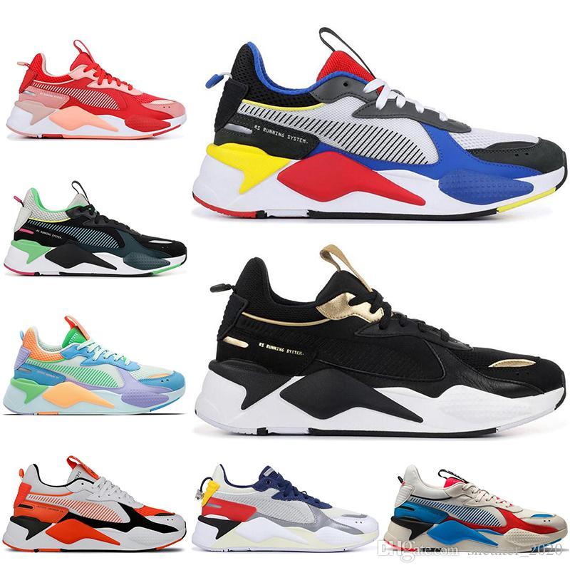 puma donna scarpe sportive