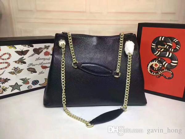 Роскошные сумки Большие размеры из натуральной кожи Металлические кисточки Дизайнерские сумки высокого качества Сумка известных брендов Натуральная кожа Сумки через плечо