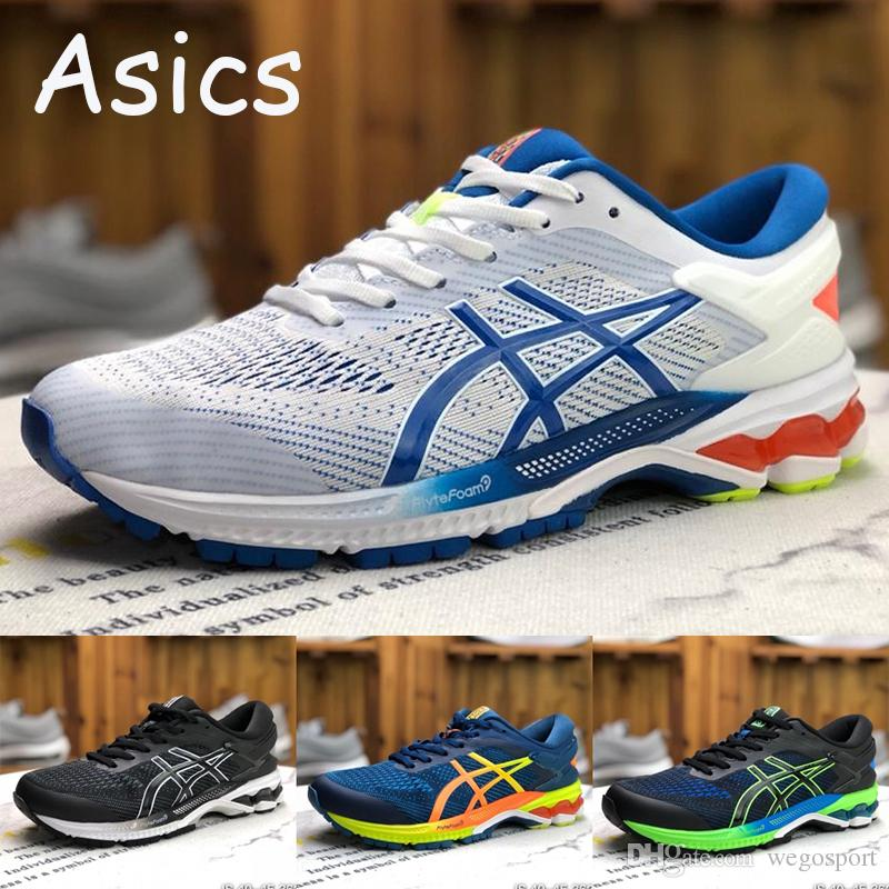 asics original shoes - OFF69