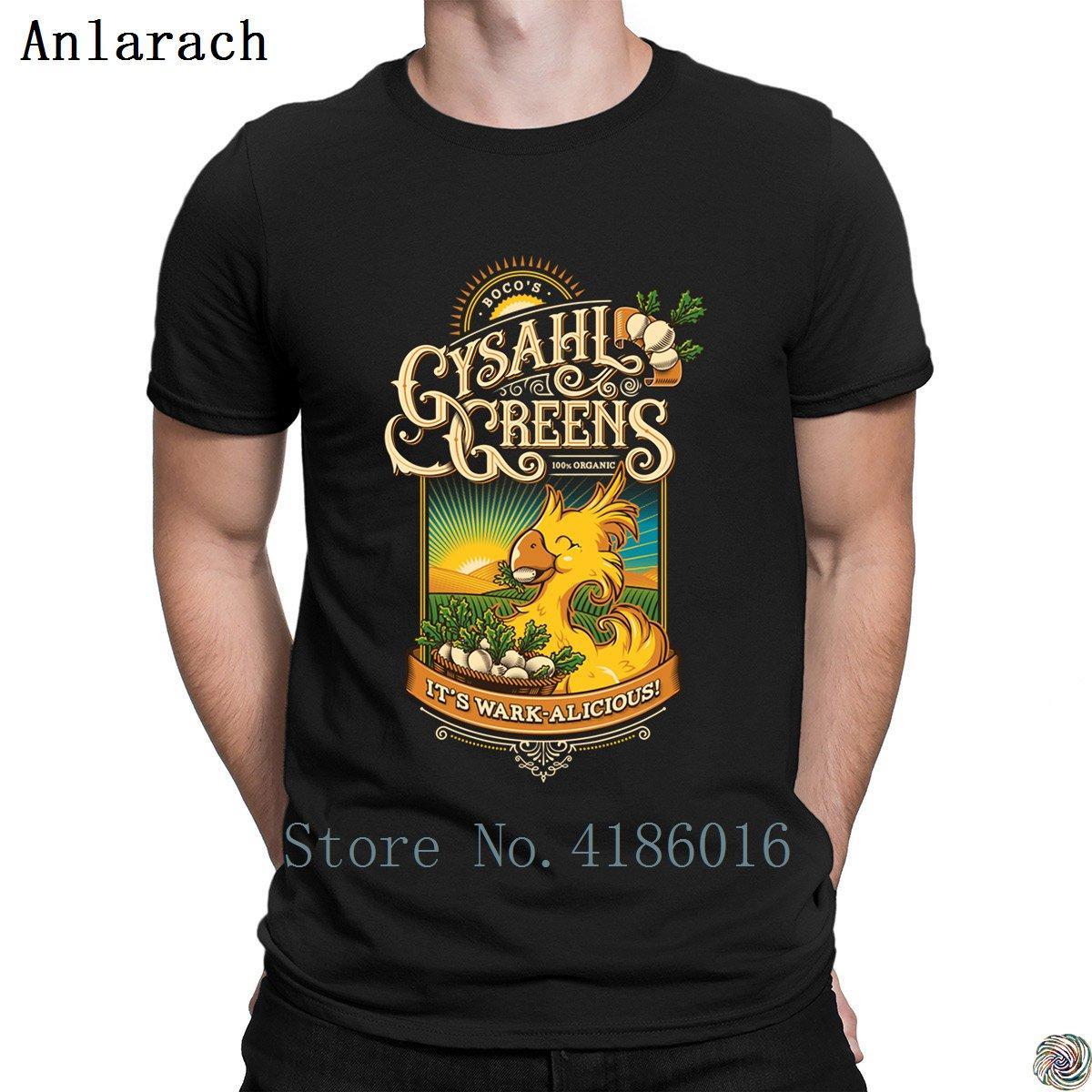 Boyun Anlarach Tee üstleri yuvarlak erkekler Boş tasarımcısı Wark alicious tshirt Popüler sloganı giyim Yaz Stili tshirt