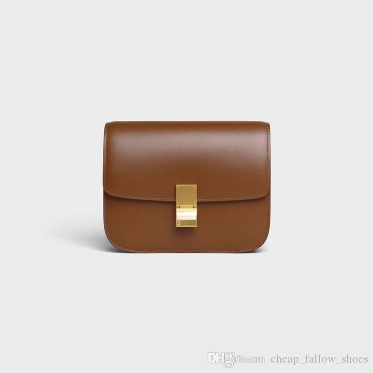 Fashion bag designer luxury handbags purses high quality designer cross body bags Women shoulder bags with box free shipping