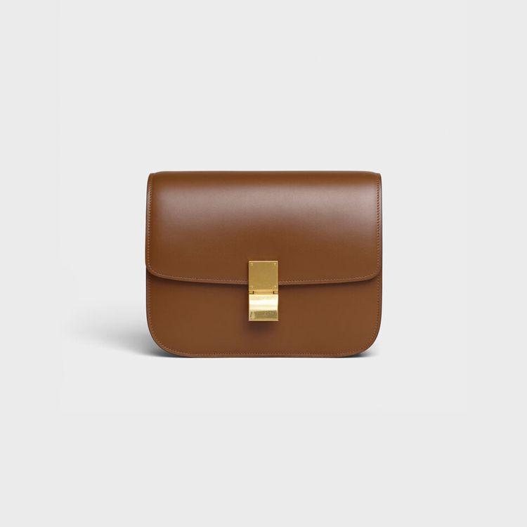 Moda çanta tasarımcısı lüks çanta cüzdan yüksek kaliteli tasarımcı çapraz ceset torbaları Kadınlar kutusu ücretsiz kargo ile omuz çantaları