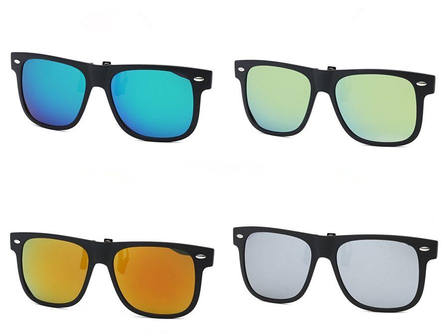 Al por mayor-poder suficiente gafas de Kurt Cobain Lentes oval TR90 Sunglasee señoras de moda 2020 caliente retro del TR90 Sunglasee mujeres de White Negro Ey # 88