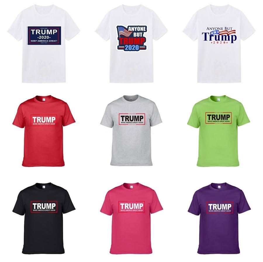 # 4083 Chegada Nova Verão Designer Men T Shirt Hip Hop manga curta Magro cobre T Trump Camisetas Moda Medusa Man Trump T-shirt Casual Boy