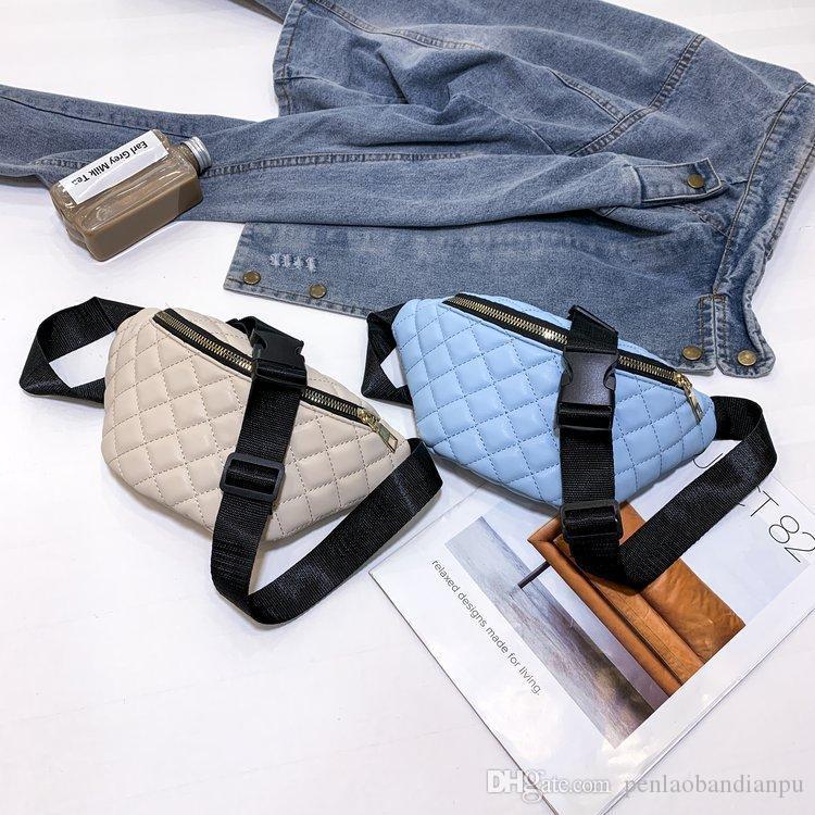 Spedizione gratuita uomini e le donne della spalla le borse di cuoio in pelle borsa migliore regalo di festa Bag Bauletto-2553