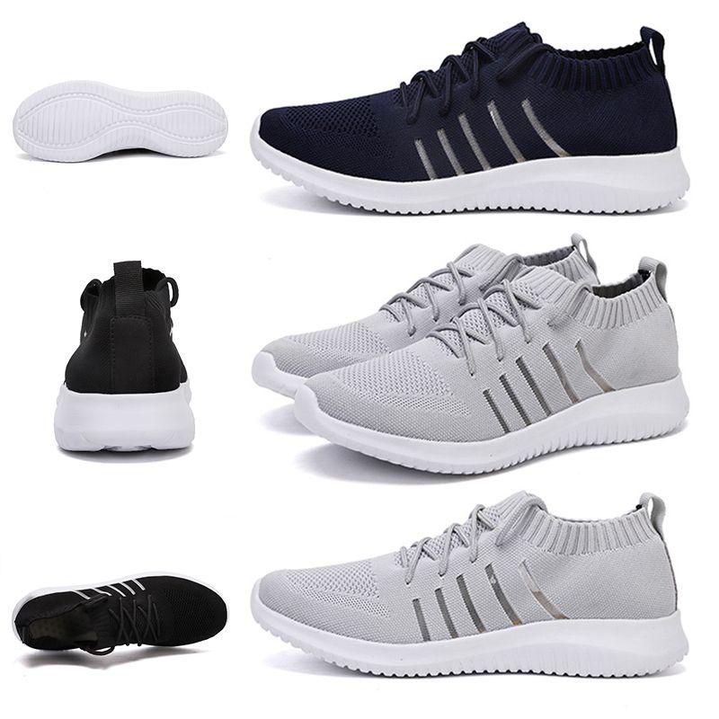 sock trainers sale