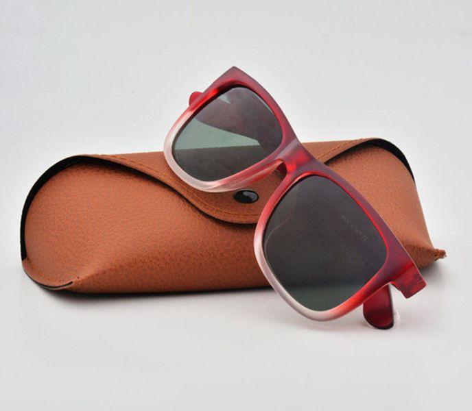 2020 Classic Men Sunglasses For women Vintage Brand Design Retro Sun glasses Styles Glasses UV400 Protect High Quality Eyeglasses with Free