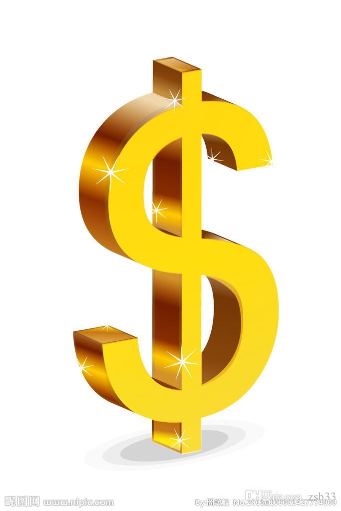 Sein verwendet für alte Kunden erhöhen Fracht wiederholen Kauf Käufer das Produkt Modell Anstieg um Geld zu wechseln