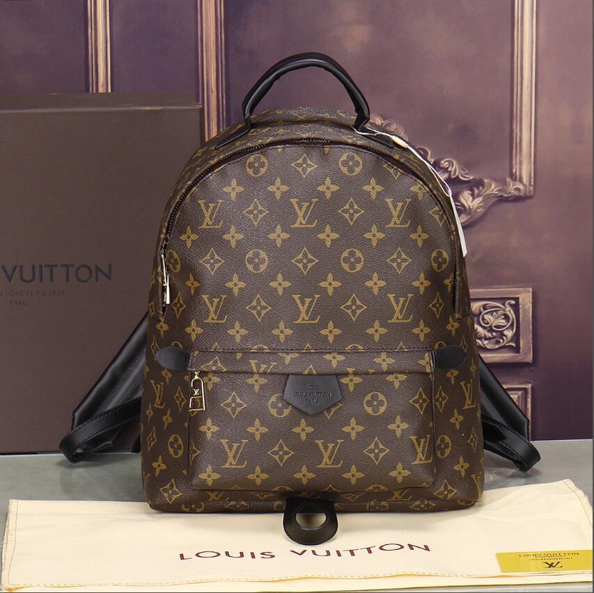 2020 neue Art und Weise Frauen-Ledertasche Umhängetaschen für Damenhandtaschen Designer-Geldbeutel und Handtaschen Damen Nachricht Handtaschengeldbeutel A037