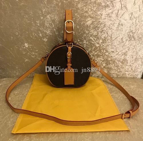 Новая распродажа мода сумки на плечо леди посланник женские сумки Feminina старинные горячие сумки сумки OSPLX