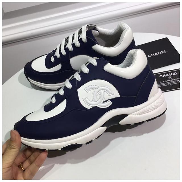 2019 Yeni ayakkabılar ACE Sneakers Gerçek Deri Erkek Sneake Günlük Ayakkabılar Z01 beyaz tasarımcılar kaplan arı Marka ayakkabılar işlemeli