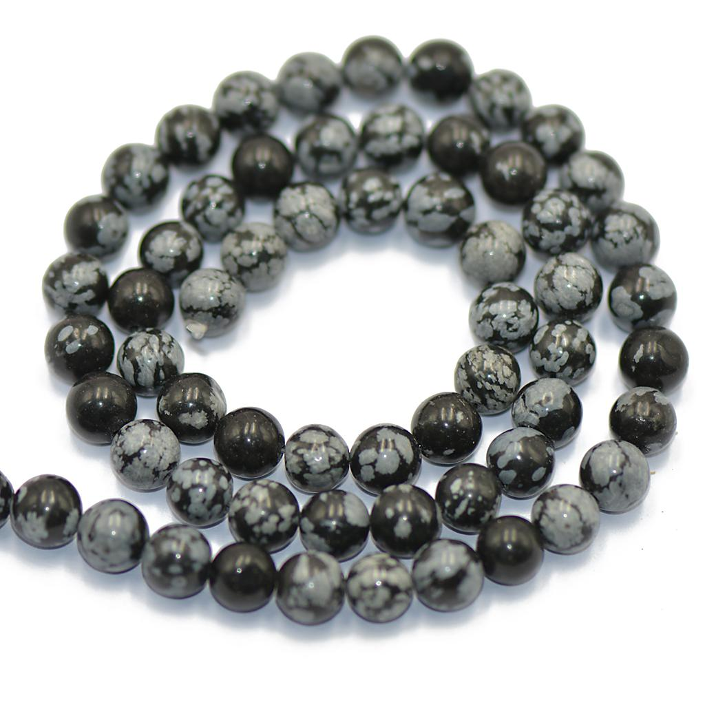 Naturel pierres précieuses perles perles perles Bracelet pierres prière