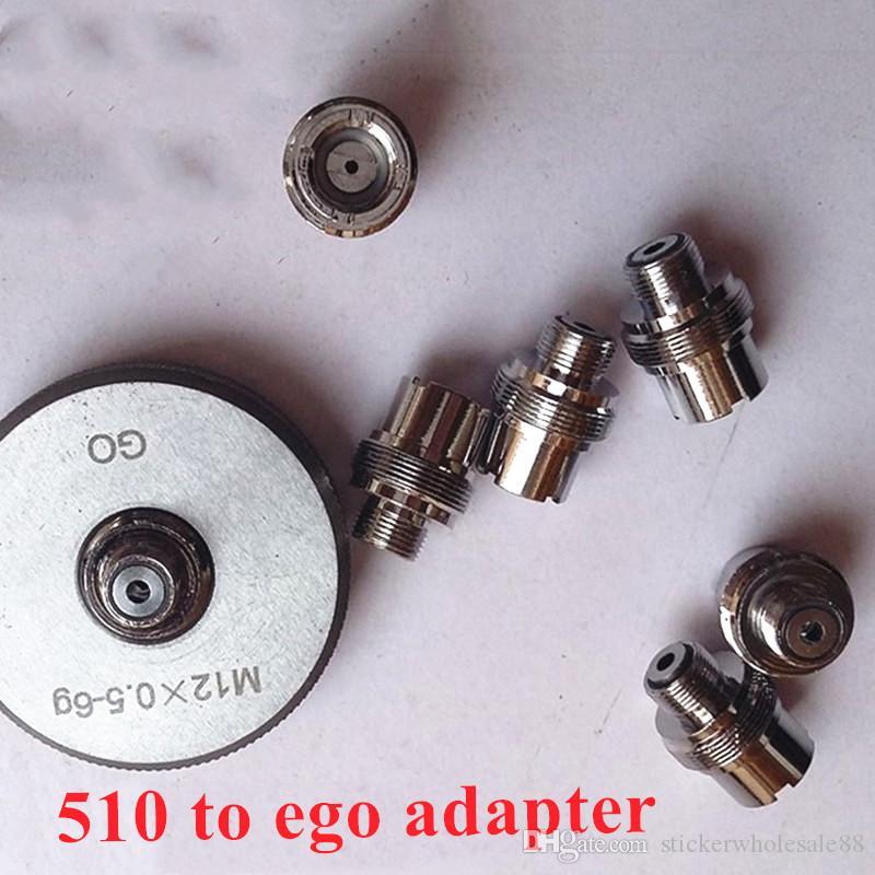Купить атомайзер для электронной сигареты 510 сигареты чапман купить в перми