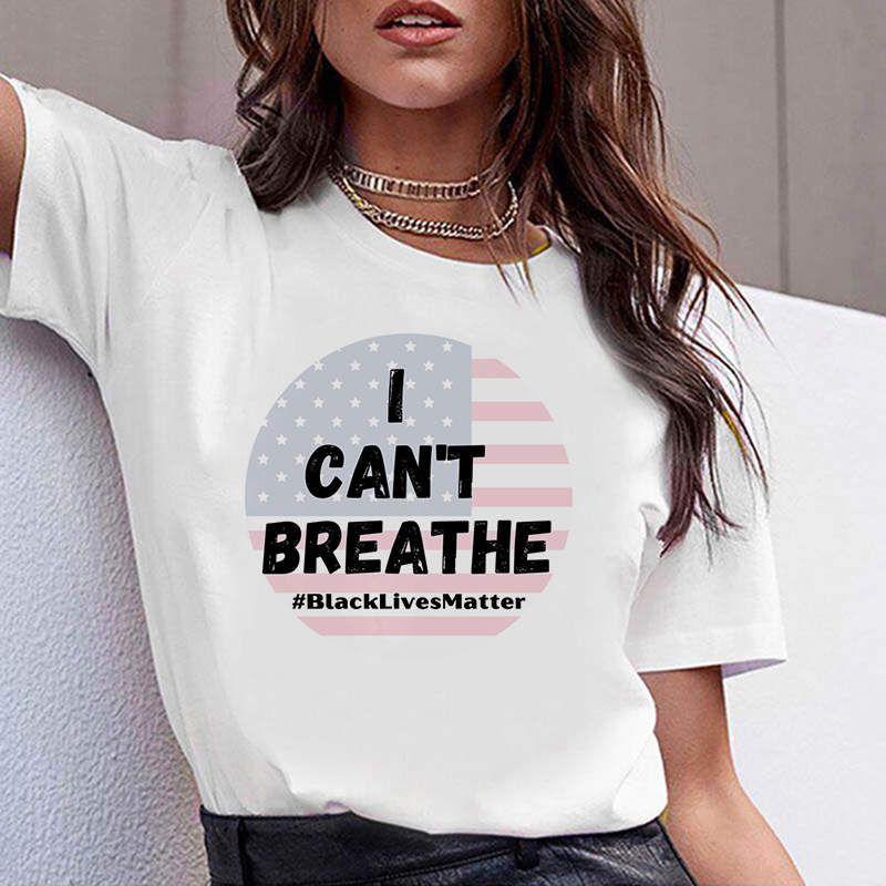 Kadınlar Tasarımcı T Gömlek Summer Nakış Kısa Kollu Tişört Erkekler Tees Pamuk Blend T-shirt2 Marka Tişörtlü Arılar Tops Breathe Cant
