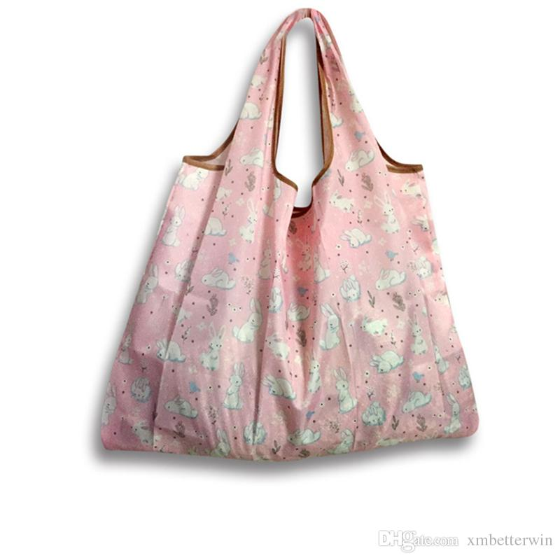 NWT Women Ladies Floral Tote Canvas Lunch Shopping Shoulder Bags Handbags