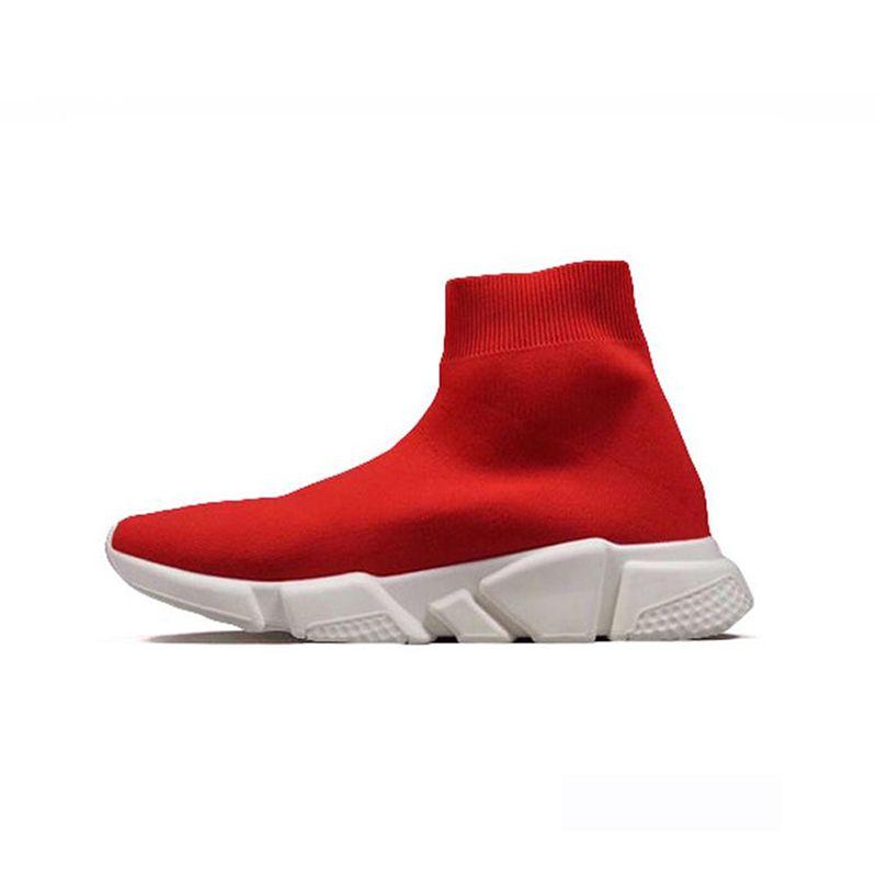 zapatos puma para dama 2018 5 a�os