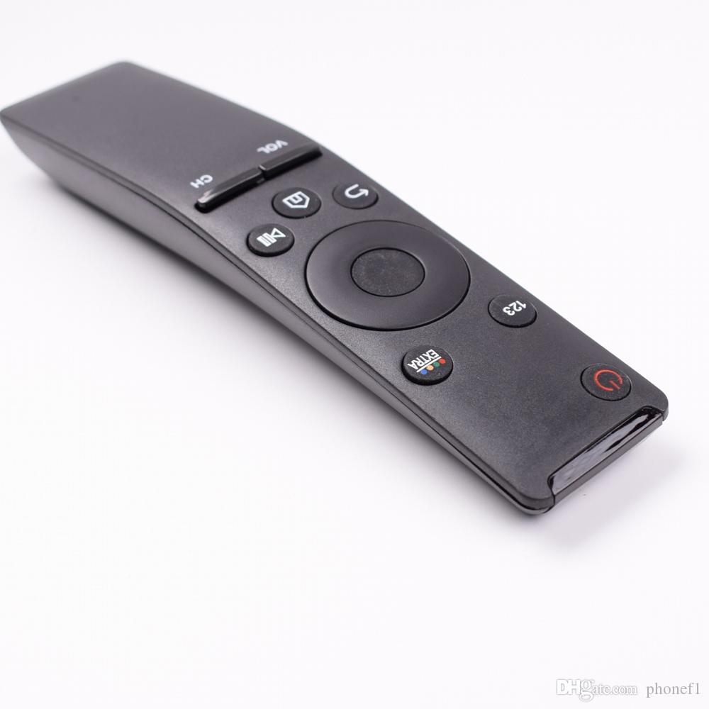 2019 Novo Controle Remoto para Samsung Smart TV BN59-01259E TM1640 BN59-01259B BN59-01260A BN59-01265A BN59-01266A BN59-01241A BN59-01242A