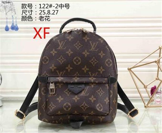 RYA9 RYA9 XF tote bag 122-2 nuovi stili di moda sacchetti delle signore insacca donne borsa a tracolla zaino singolo A-6