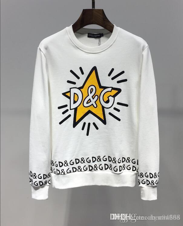 Lil Peep eğlence gevşek baskılı hiphop forması setleri erkek eşofmanı Ç boyun uzun kollu gömlek erkek giyim boyut m-xxxl # 0024