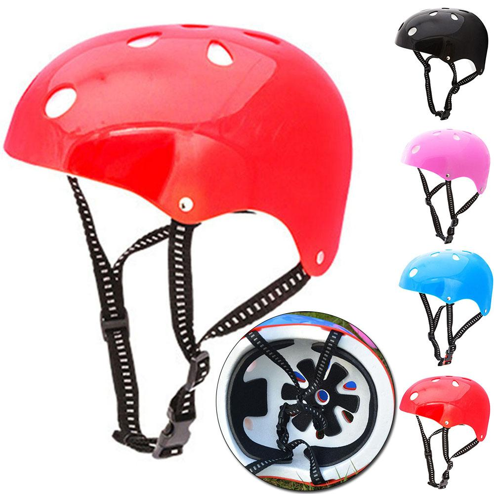 Протектор шлем скейтборд велосипед ховерборд ПВХ оболочка Скалолазание