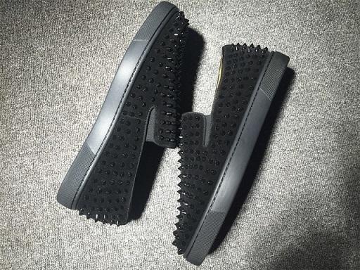 Negocios del caballero rojo calza zapatos inferiores de los hombres de rodillos Barco holgazanes de puntos de los zapatos Oxford Resbalón Ruta Pisos Partido Stud Marca