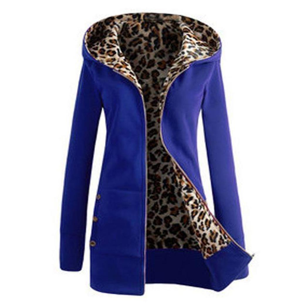 Mulheres Camisola Casaco Patchwork Além De Veludo Forro Quente Comprimento Meados Jaqueta Outono e Inverno Outwear Casaco Com Capuz Roupas