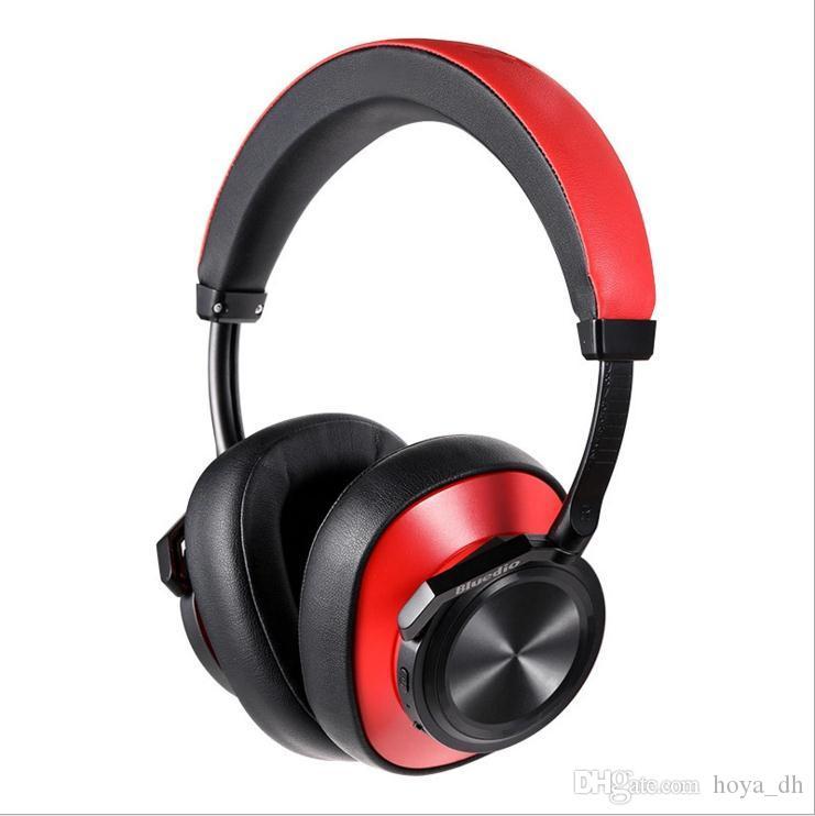 Bluedio T6 New Style Headband Headphones Wireless Headset Foldable Bluetooth Earphones Classic Wireless Bluetooth Headphones Z2 Headphones Online Headphones With Microphone From Hoya Dh 99 5 Dhgate Com