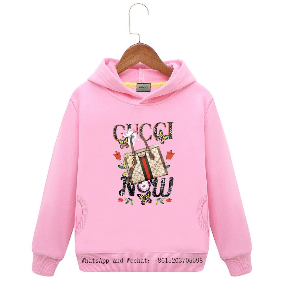 Boys In Large Child Jacket 2019 Spring New Pattern Korean Edition Children Belt Cap Phase Spelling Sleeve Hoodie Colors Baby Clothing 121301