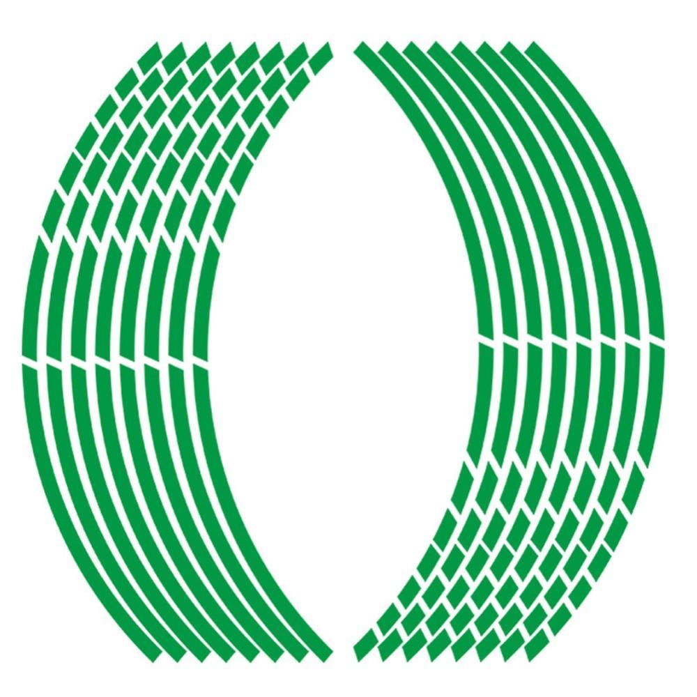 281304_no-logo_281304-2-06