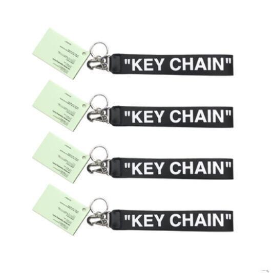 Kutu Ücretsiz Kargo olmadan Yüksek Kaliteli Şeffaf PVC Damla Jel Jelly Harf Jeans Çanta Cep Telefonu Kamera Çantası kolye Anahtarlık