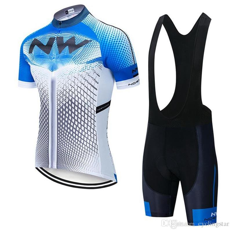 Mens Cycling Vest Quick dry MTB Bike Bicycle Jersey Summer Team Wear Tops Shirt