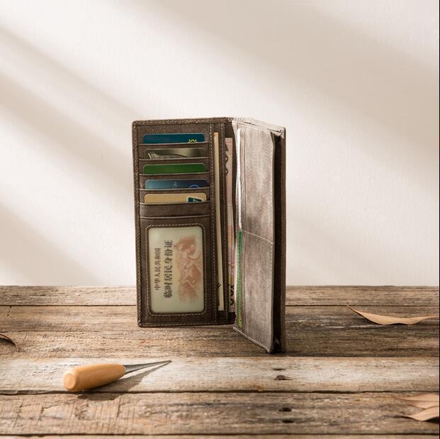 monedero del cambio de la venta caliente mujeres de cuero de la cartera carta clásica bolsos de lona bolsos de hombro de la caja original de las mujeres clásicas