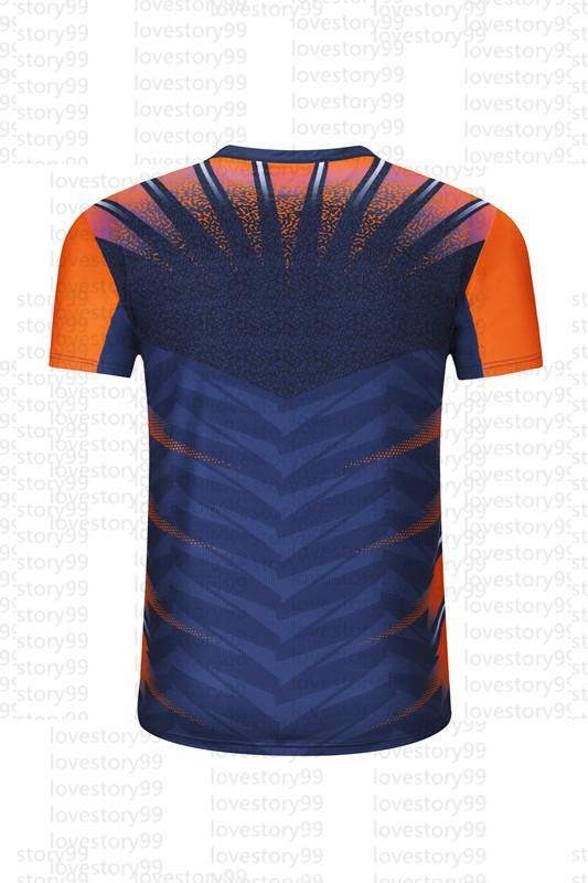00017 00017 Homens de Futebol Futebol Venda Quente Vestuário Ao Ar Livre Futebol de Futebol de Alta Qualidade4646 101011434