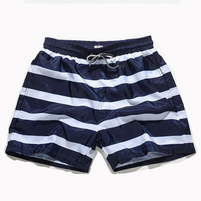 Мужские шорты оптом капля пляж быстрые сухие спортивные короткие брюки пловец ствола досуга нижняя эластичная талия купальника