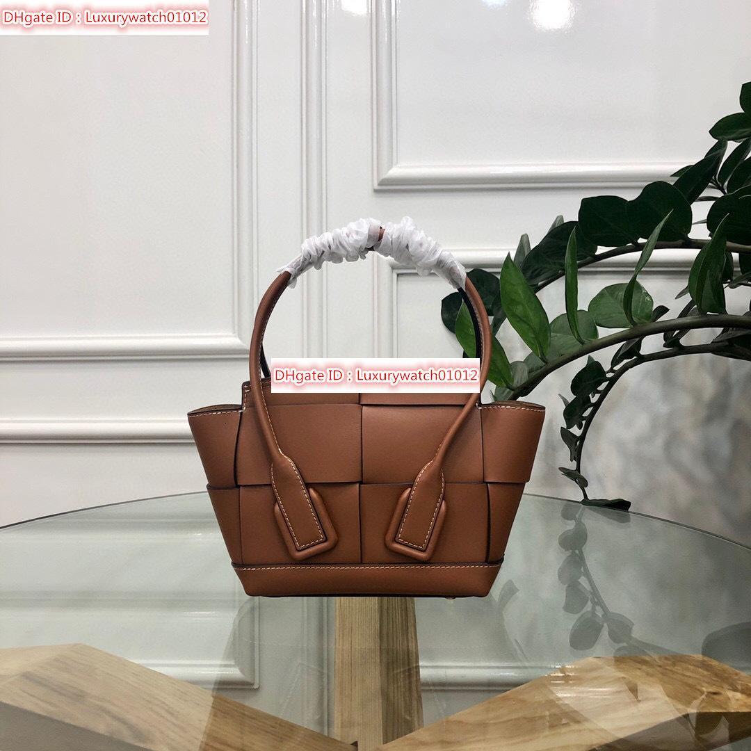 Nouveau type 7high qualité- personnalisé grande capacité mode loisirs de mode simple sac à main sac à main de dame de cadeaux design classique un sens de