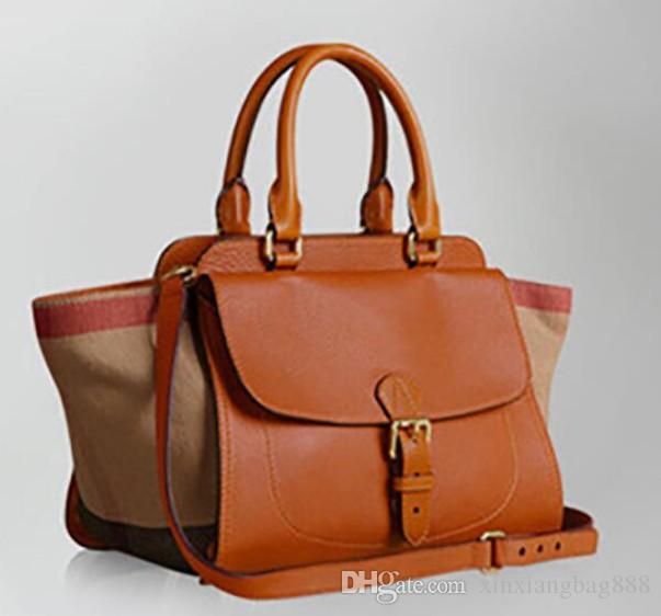 hot 2019 PU-Frauen-Schulterbeutel Frauen Designer Tasche Mode Designer Handtaschen weibliche Handtasche Tasche 9001011061