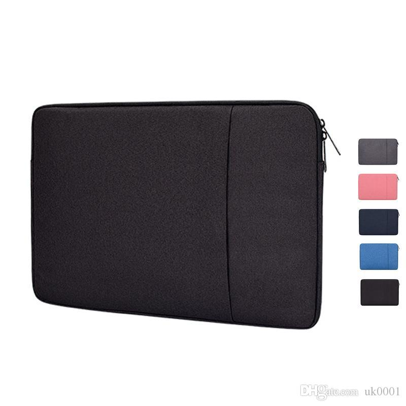 13.3 14 15.6 inch Notebook Case Laptop Sleeve for Macbook Pro 13 Bag Laptop Cover for Xiaomi ASUS hp Acer