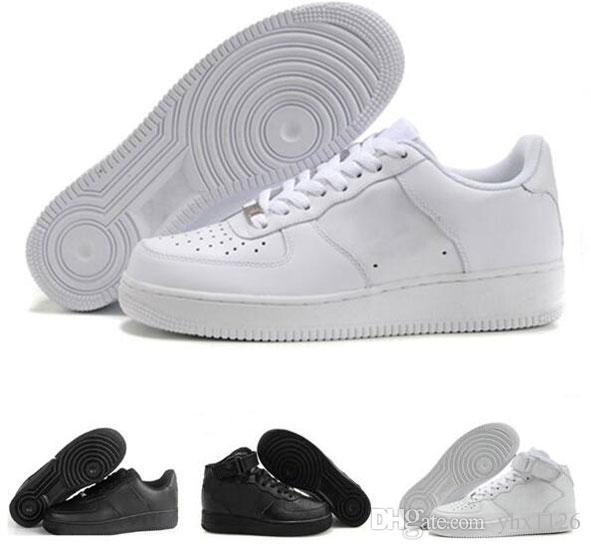 2020 Outdoor Shoes Men \u0026 Women Good