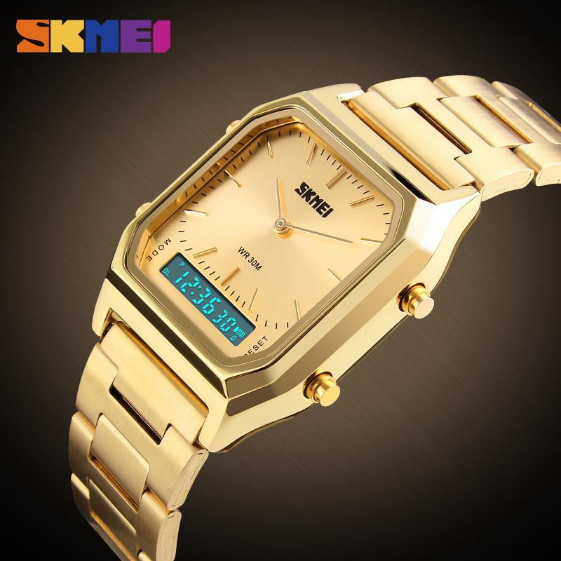 Мода Повседневная Часы Женские кварцевые наручные спортивные часы хронограф водонепроницаемый Relogios Femininos Marcas Famosas Часы Женский