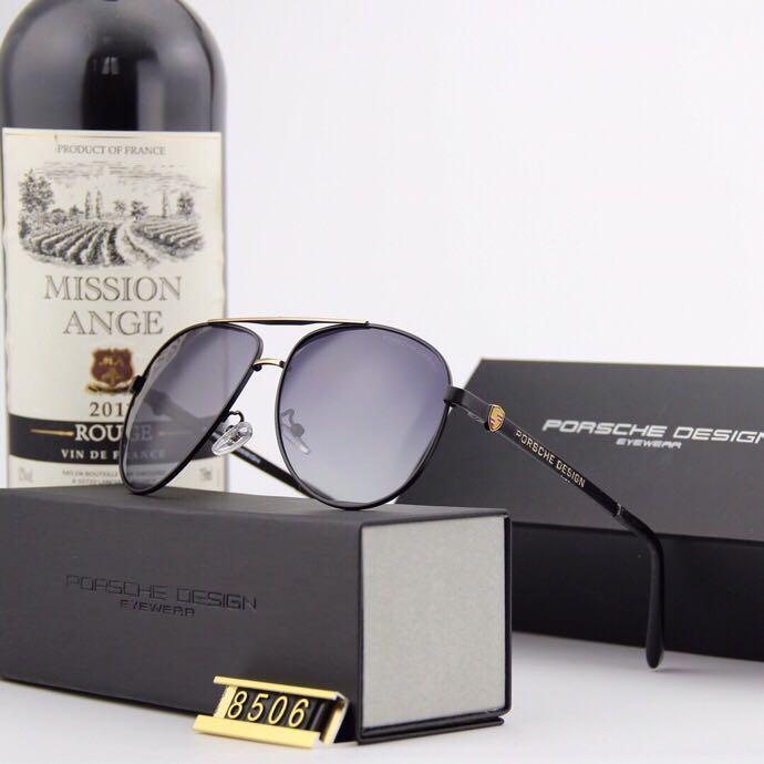 2019 Nuovo di alta qualità del progettista di marca di lusso delle donne degli occhiali da sole donne sole occhiali rotondi occhiali da sole occhiali da sol mujer lunetta
