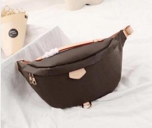 Горячие женщины стиль узоры пакет сумки пояса мужчины талии bum сумка женщины талии сумки ~~ деньги телефон удобный новый кошелек 37см бесплатная сумка mxueg