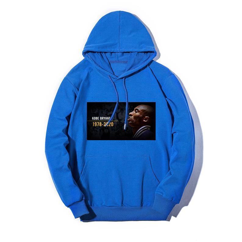 Hommes Femmes Designer Sweats à capuche 2020 New Arrival Casual pulls avec capuche Printemps Sport Style de Sweatshirts Hommes Femmes Mode Hoodie Vente chaude