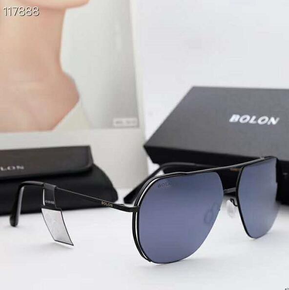 Atacado-2019 Novo Design Leitura Photochromic Óculos Half Men Rim Ti liga presbiopia óculos óculos de sol descoloração com dioptrias