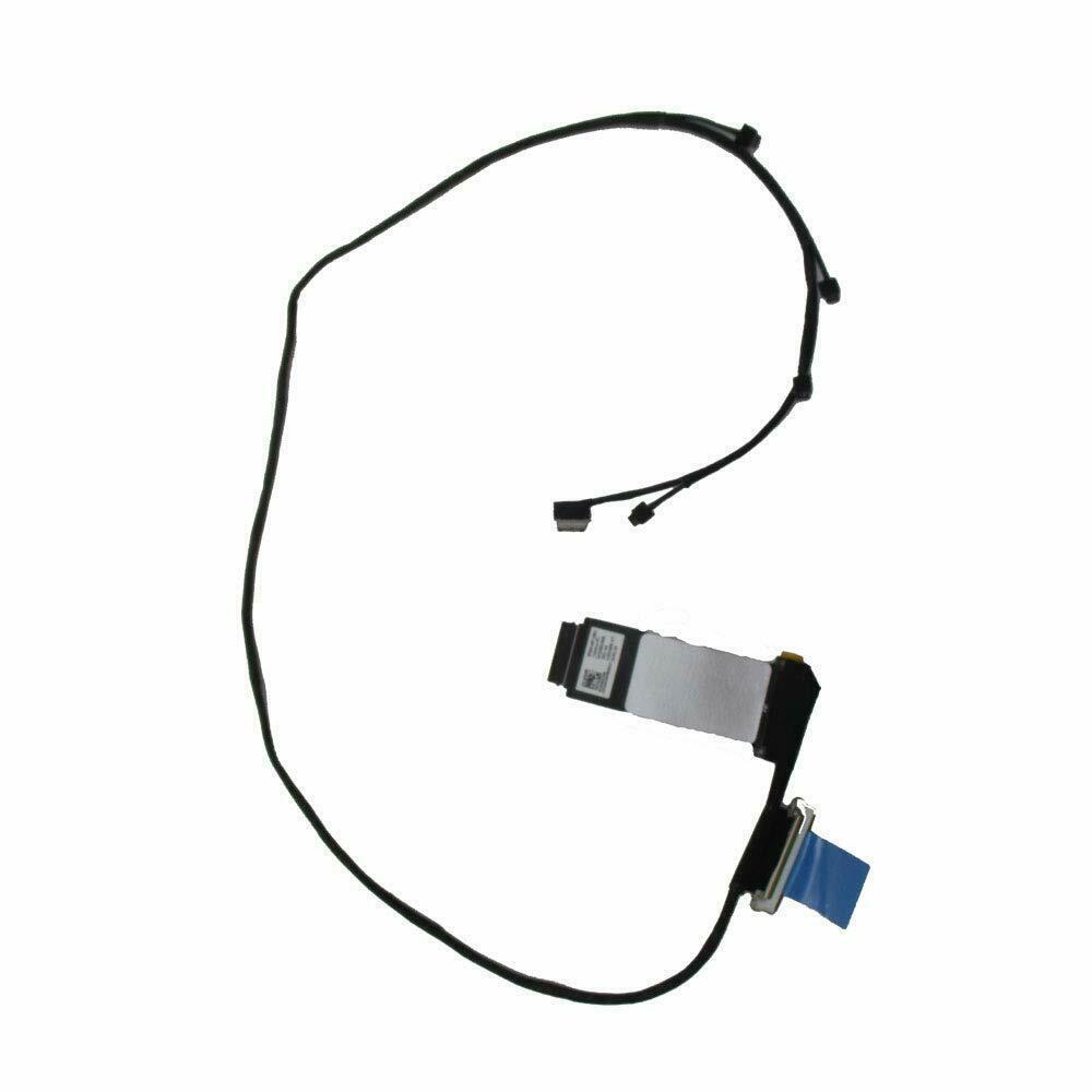 LCD Video Kablo İçin Lenobo Yoga 900 Yoga 900-13ISK Yoga 4 DC02001X810