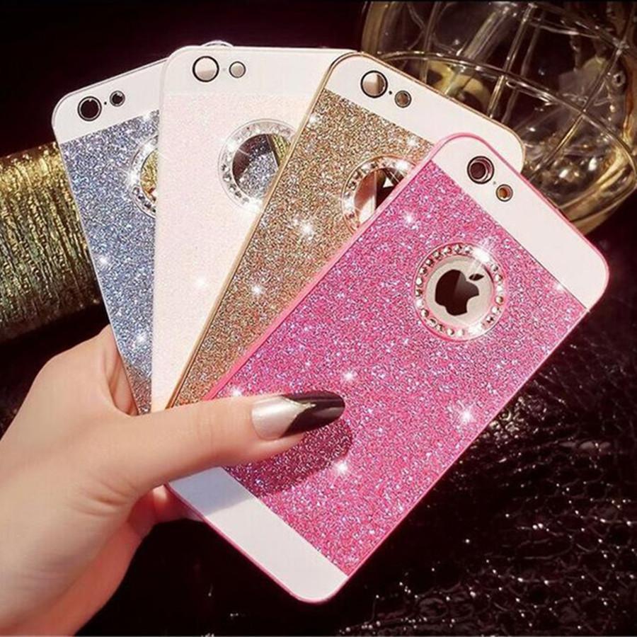 Cover Back Phone Case For Iphone 5 5s Se 6 6s 7 Plus 4 4s Hard Pc Cases Fundas Para For Apple 5 5s Capas