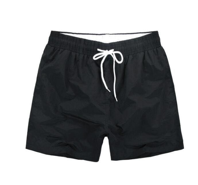 lacoste الرجال الصيف السراويل مصمم عالية الجودة ملابس السباحة ركوب الأمواج سراويل الرجال ملابس السباحة والتجفيف السريع السراويل القصيرة للرجال مصمم شاطئ الصيف برمودا