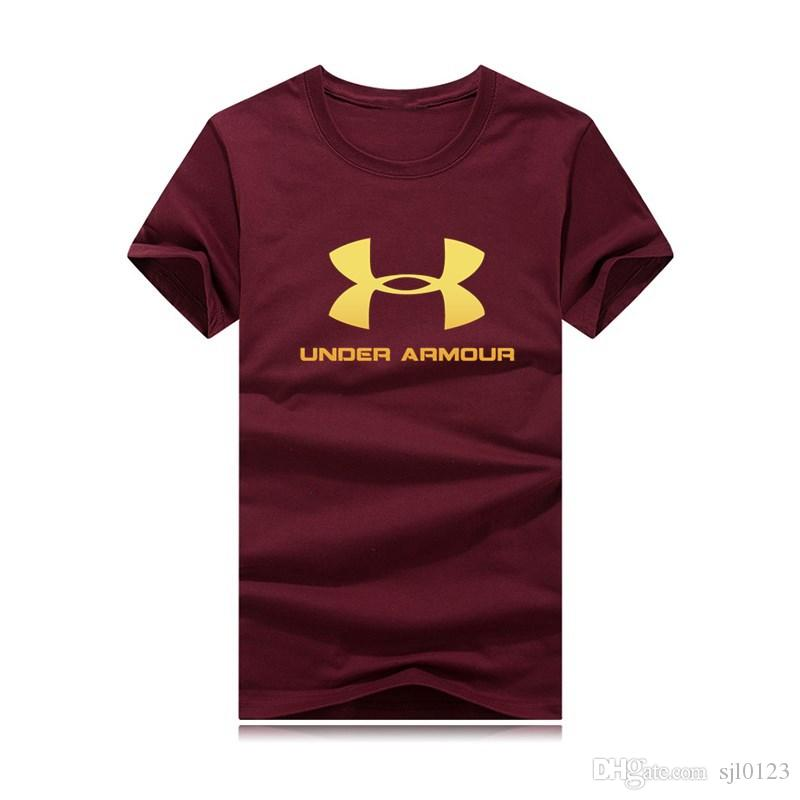 2018 Men's basketball running T-shirt long sleeve t-shirt sweater man brand Paris Sweatshirt Hoodie cotton Asian Size 001