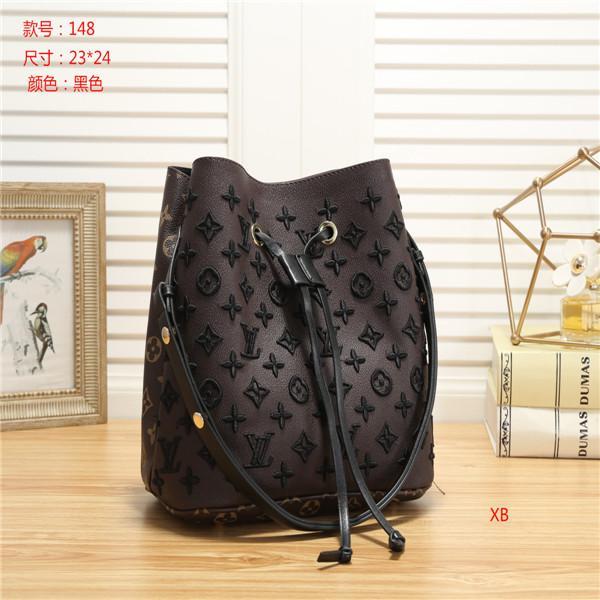quente famosas bolsas de grife clássico de alta qualidade para mulheres de ombro da bolsa bolsas feminina embreagem sacolas