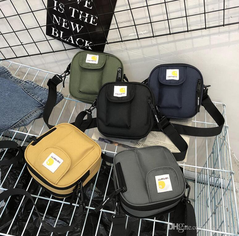 Nova Marca mini Mochilas De Viagem Skates Designer Crossbody Bag Saco de Ombro Das Mulheres Dos Homens 19ss Mini Designer Bonito Bolsas Sacos Do Mensageiro